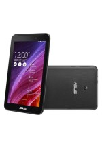 """Fonepad 7 FE170CG-1A015A 7"""" Atom Z2520 2-Core 1.2GHz 1GB 8GB Android 4.3 crni ASUS"""
