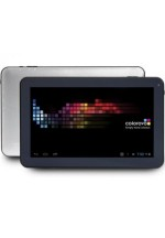 "CityTab Lite 10.1"" 2-Core 1.2GHz 4GB Android 4.1 (C8312029) COLOROVO"