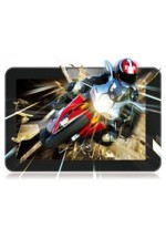 "CityTab Vision 3D 8.1"" 2-Core 1.5GHz 16GB Android 4.0 (C8312018) COLOROVO"