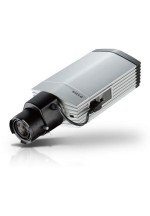 DCS-3716 3 MP Full HD WDR IP kamera D-LINK