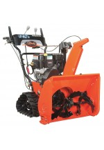 ARIENS ST24LET COMPACT TRACK Sno-Thro