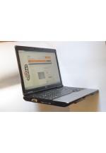 """Fujitsu Lifebook E752 i5 15.6"""" polovni laptop"""