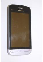 Nokia C5-03 polovni mobilni telefon