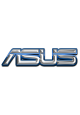 Asus (2)