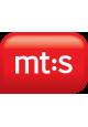 MTS Telefoni