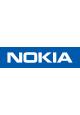 Nokia (8)
