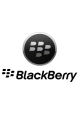 BlackBerry (0)