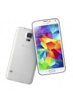 Samsung Galaxy S5 Dual Sim mobilni telefon