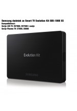 Samsung dodatak za Smart TV Evolution Kit SEK-1000 XC