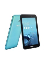 """Fonepad 7 FE170CG-6D006A 7"""" Atom Z2520 2-Core 1.2GHz 1GB 8GB Android 4.3 plavi ASUS"""