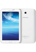 Satmsung Galaxy Tab 3 7.0 T210 table