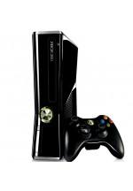 Xbox 360 250GB Slim LT 3.0 Flash