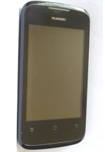 Huawei Y200 polovan