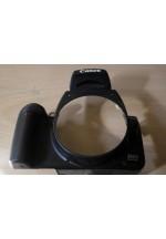 Maska za Canon 350D